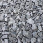 iron-alloys (1)