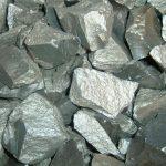 iron-alloys (2)