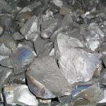 iron-alloys (3)