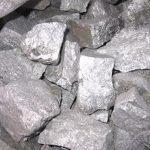 iron-alloys (4)
